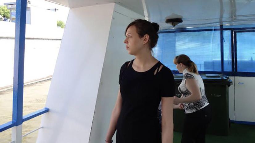 «Не пускают домой»: крымчанка в судебном порядке пытается получить гражданство РФ