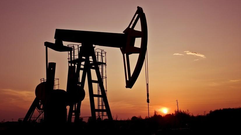 Мнучин заявил о готовности США вводить санкции против покупающих нефть у Ирана стран