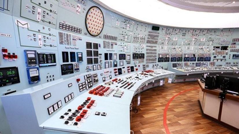 Россия может принять участие в строительстве новой АЭС на юге Бангладеш