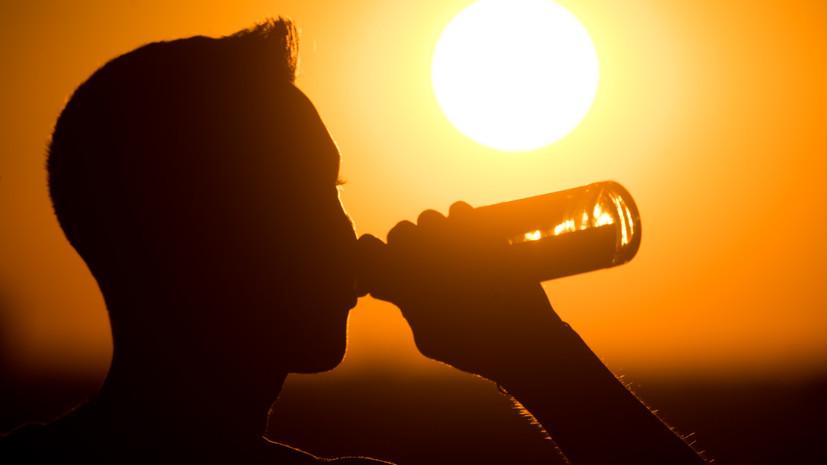 В Иркутской области заблокировали 147 сайтов с данными о продаже алкоголя
