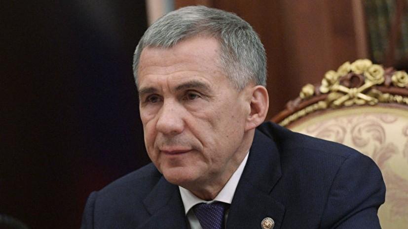 В двух районах Татарстана отменили карантин по бешенству