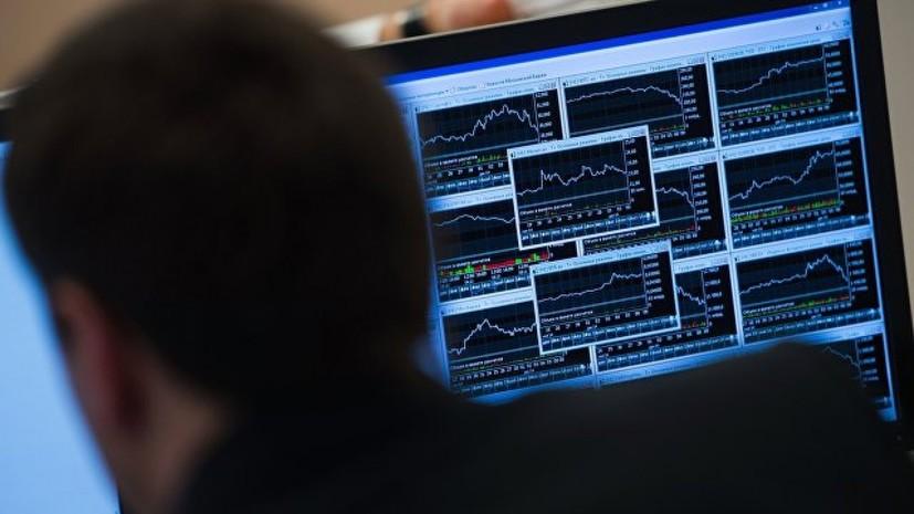 Прибыль российских банков снизилась на 17,7% в январе — июне