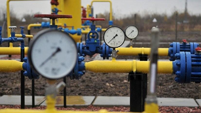 Эксперт оценил итоги переговоров России и Украины по транзиту газа