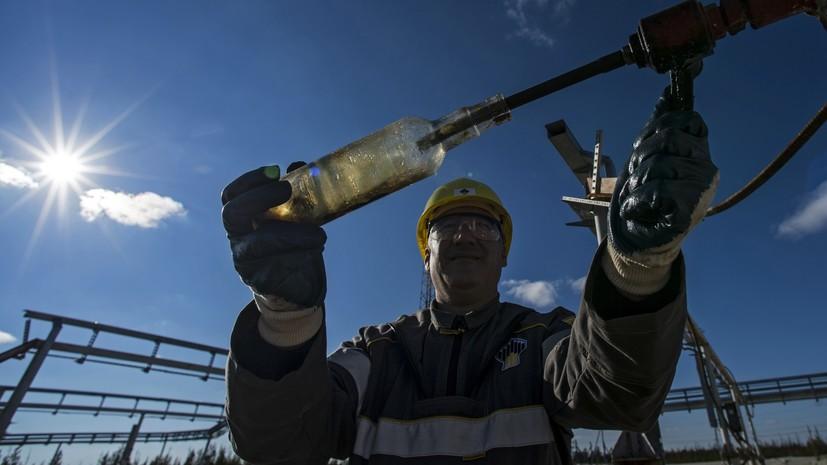 Госдума приняла во втором чтении законопроекты о завершении налогового манёвра в нефтянке