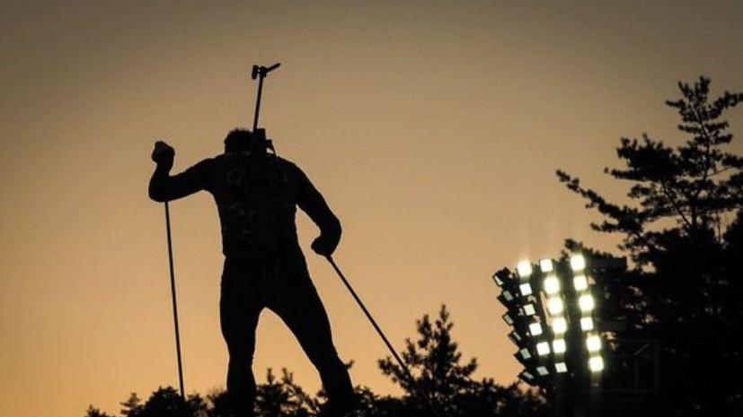 СМИ: Сотрудники Союза биатлонистов России два месяца не получают зарплату