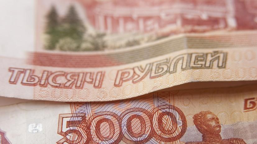 В Хабаровском крае увеличили пособия на содержание детей-сирот