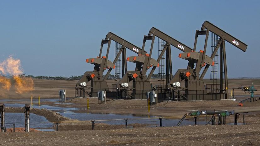 СМИ: Россия и Китай не поддержали запрос США на запрет поставок КНДР продуктов нефтепереработки