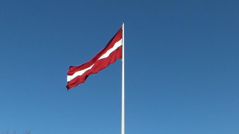 В Латвии рассказали об экономических последствиях плохих отношений с Россией