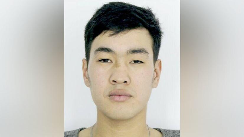 Полиция идентифицировала второго подозреваемого в убийстве Тена