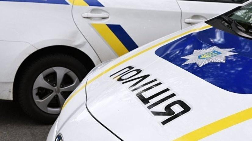 На Украине задержали владельца маршрутки после ДТП, в котором погибли две россиянки