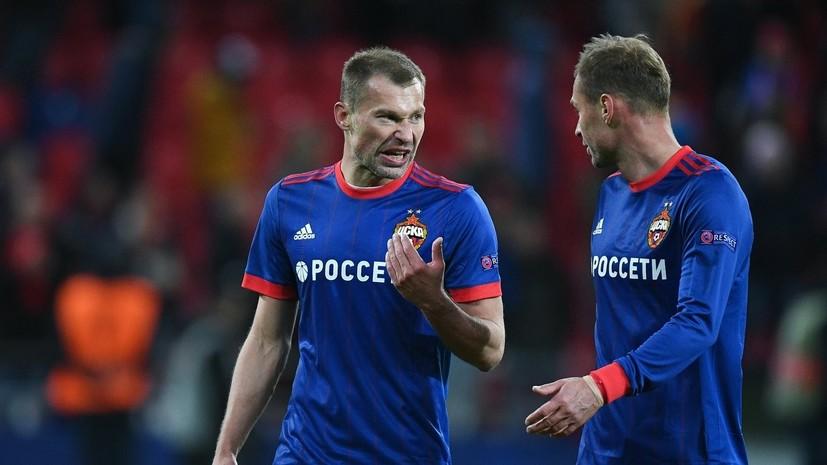 Депутат Лебедев прокомментировал завершение карьеры Березуцких
