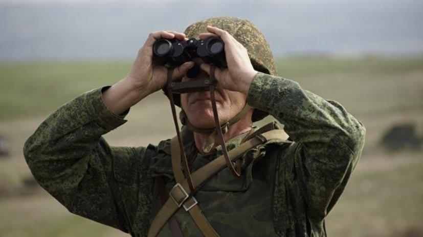 В ЛНР заявили о размещении ВСУ ракетных комплексов возле линии соприкосновения