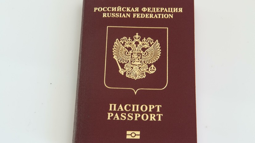 За первые полгода запрет на выезд за границу получили 126 тысяч жителей Москвы