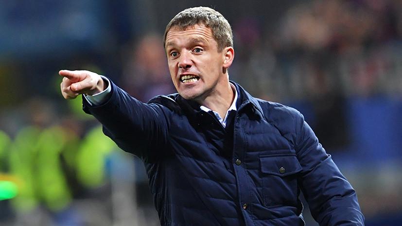Грядущий сезон обещает стать для футбольного ЦСКА одним из самых
