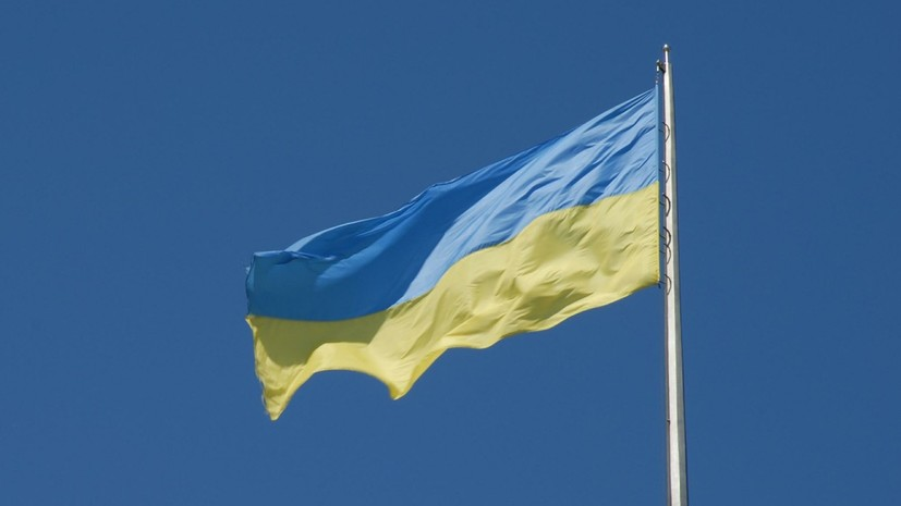 В Киеве упрекнули хорватов в неуважении к украинскому прошлому