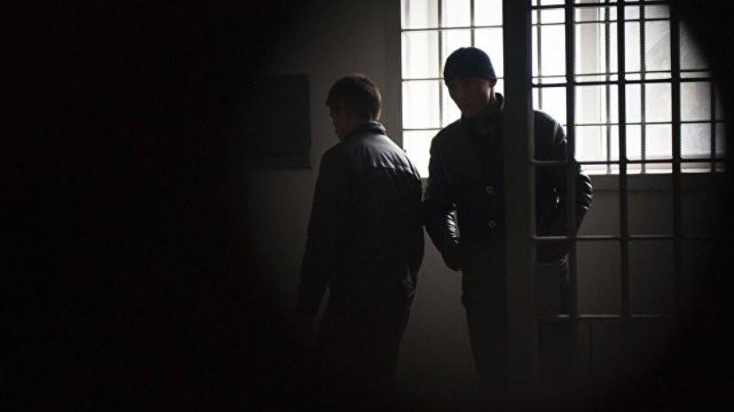 Сообщившая о нарушениях в ярославской колонии адвокат покинула Россию