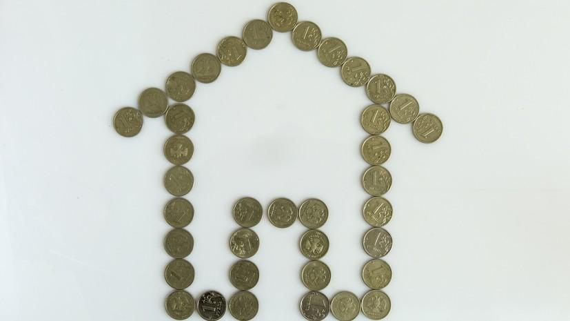 Продажи на первичном рынке жилья в Петербурге выросли в полтора раза в первом полугодии