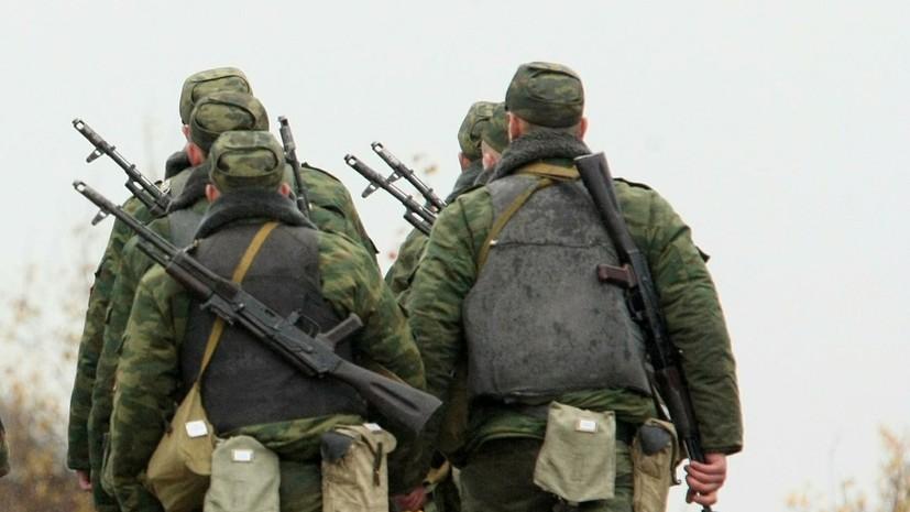 В аэропорту Ижевска прошли антитеррористические учения