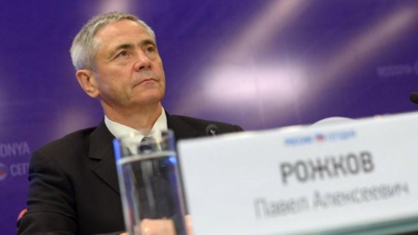 Вице-глава ПКР поздравил женскую сборную России по волейболу сидя с титулом чемпионов мира