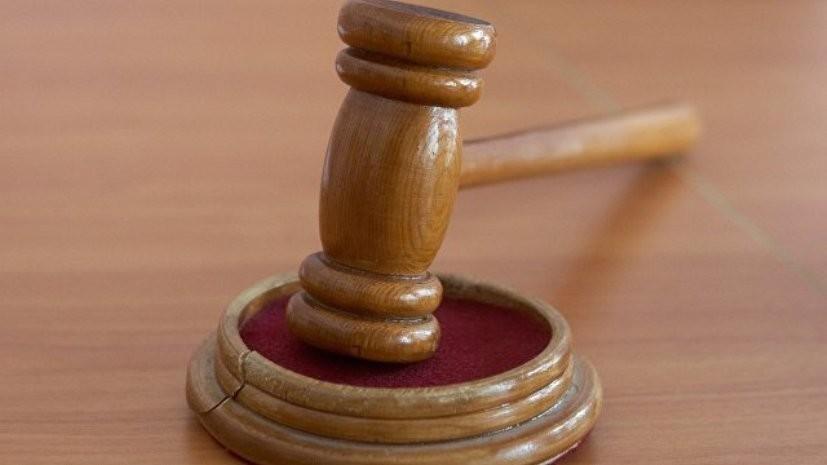 Экс-начальника отделения полиции в Ижевске осудили за мошенничество