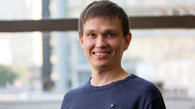 «Википедия» тоже необъективна»: лауреат премии всемирной интернет-энциклопедии о тонкостях перевода и редактуры в сети