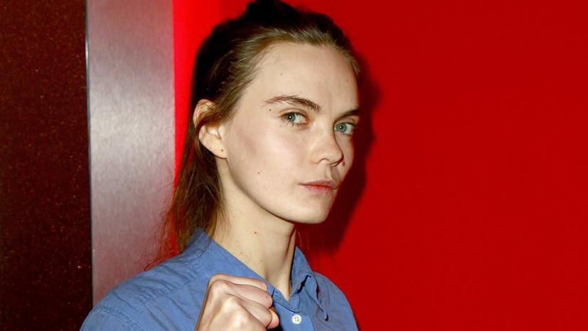 Эксперт прокомментировал сообщения СМИ о смерти активистки FEMEN
