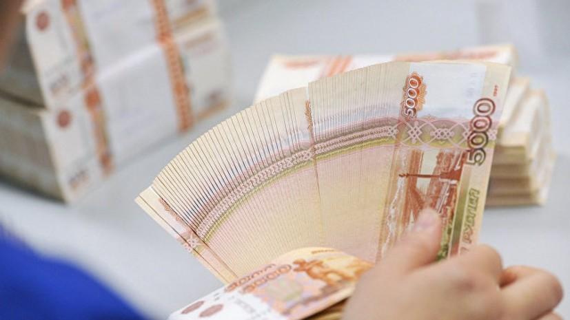 Эксперт оценил закон о повышении НДС