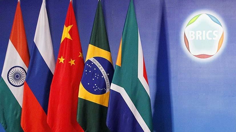 «Альтернативный взгляд на мировые проблемы»: что будут обсуждать лидеры стран — участниц БРИКС на саммите в ЮАР
