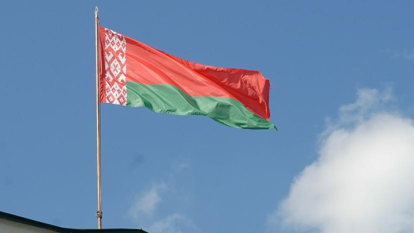 Белоруссия в шесть раз увеличила сроки пребывания иностранцев без виз