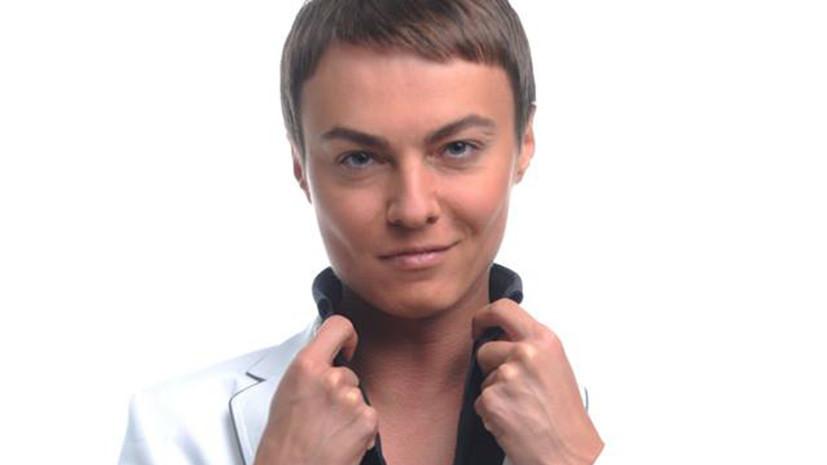 Директор Государственного театра киноактёра выразил соболезнования в связи со смертью Исакова
