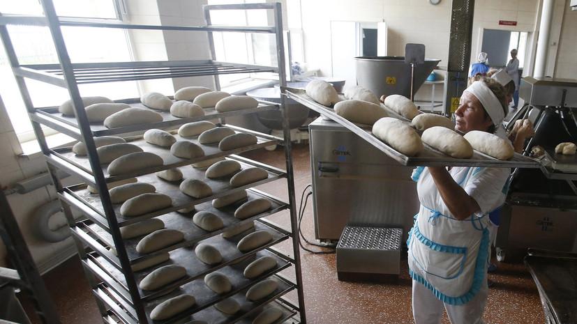 В Минтруде предложили усилить наказание за увольнение работников предпенсионного возраста