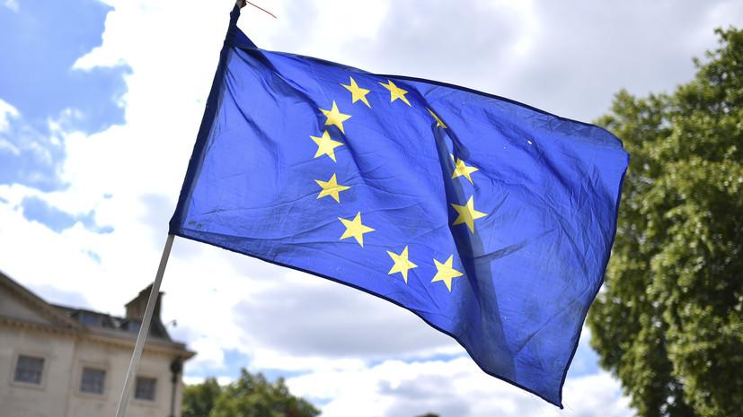 ЕС обязал усилить психологическую подготовку пилотов
