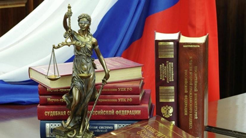 Дело экс-заместителя главы УФАС по Крыму и Севастополю о получении взятки передали в суд