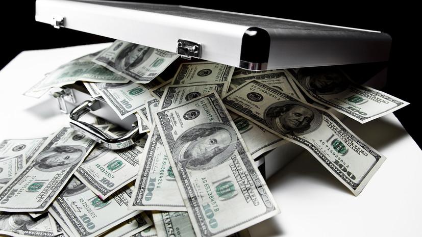 Смогут ли налоговые послабления привлечь больше зарубежных компаний в Россию