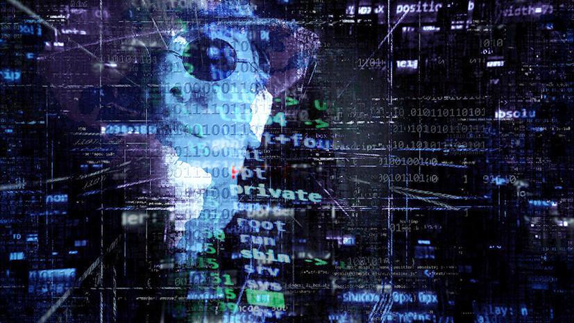 Нацразведка США опубликовала доклад с обвинением России в экономическом кибершпионаже