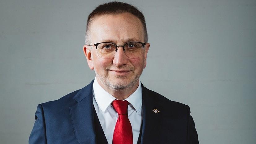 Врач «Спартака» считает, что в матче за Суперкубок России должен играть «Авангард»