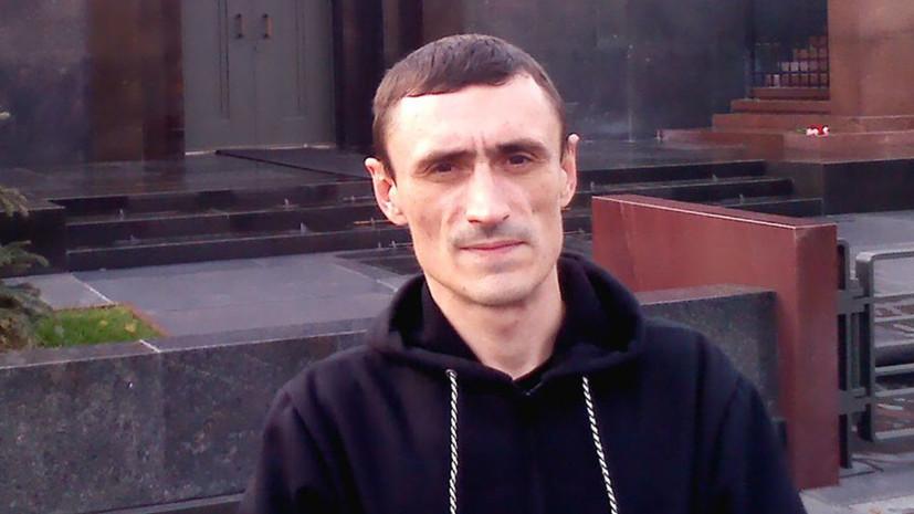 «Как в криминальном сериале»: осуждённый за продажу охранной сигнализации житель Тольятти добивается пересмотра дела