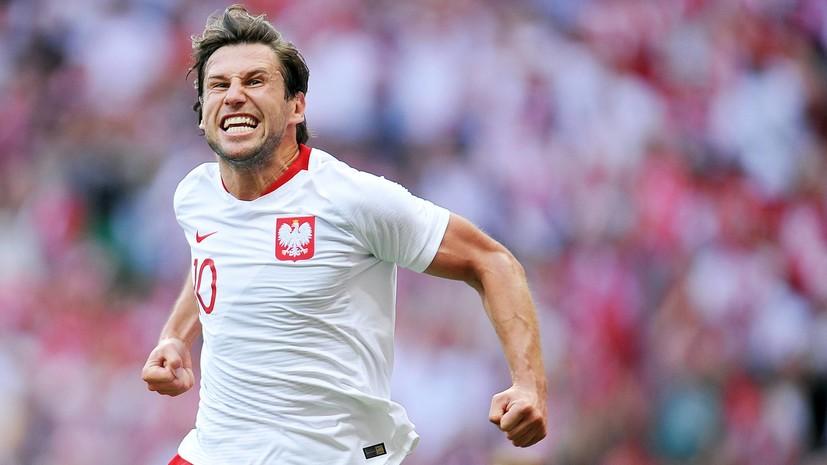 Трансферное лето: как «Локомотив» готовился в межсезонье к выступлению в Лиге чемпионов