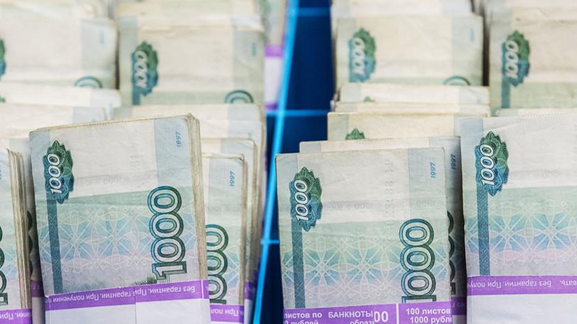 Самый злостный алиментщик России задолжал детям 118 млн рублей