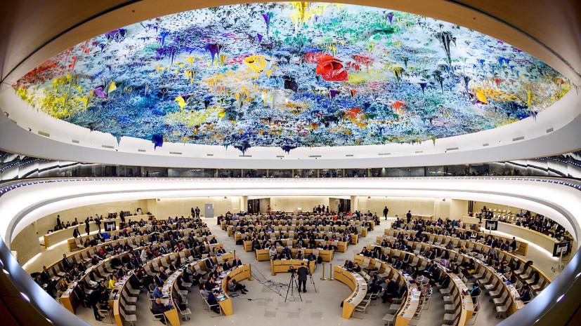 Аргументы для Гааги: понесёт ли Литва наказание за размещение секретных тюрем ЦРУ и нарушения свободы слова
