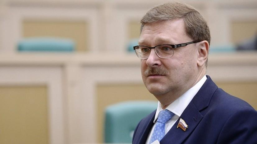 Из Госдумы отозван законопроект об аккредитации визовых центров