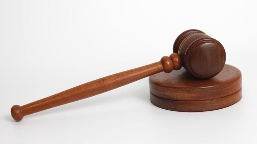 В Египте приговорили к смертной казни 75 участников группировки «Братья-мусульмане»