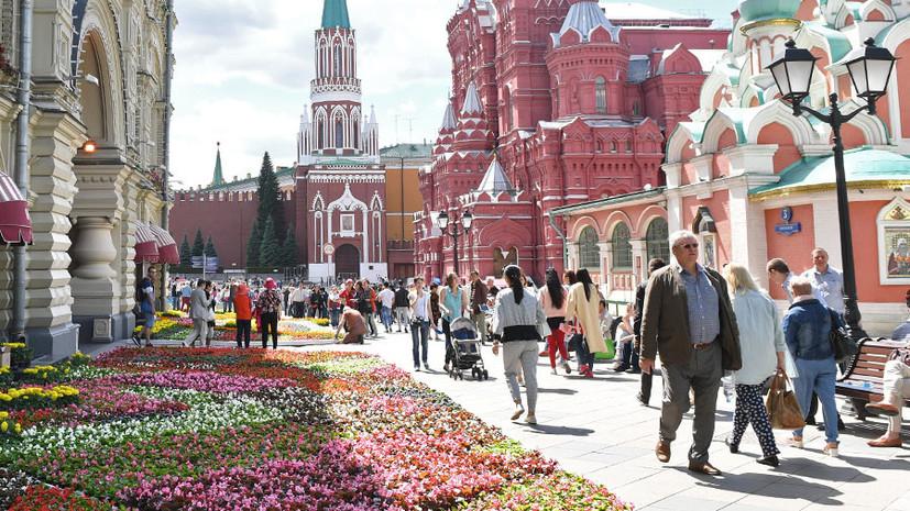 Местное время в расписании поездов и проект «Прозрачный бизнес»: какие изменения ждут россиян в августе