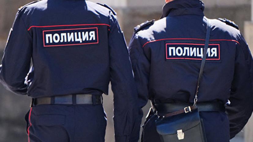 В столице России задержаны две женщины, похитившие практически млрд руб.
