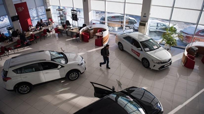 В Национальном автомобильном союзе оценили продление программы льготного автокредитования
