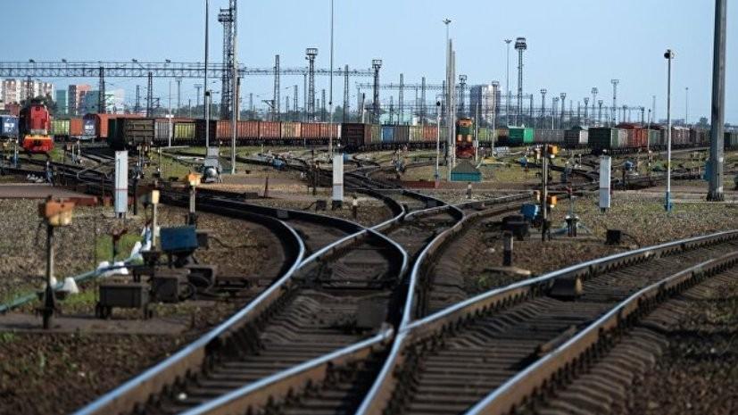 Эксперт прокомментировал решение ВТО в связи со спором России и Украины по вагонам