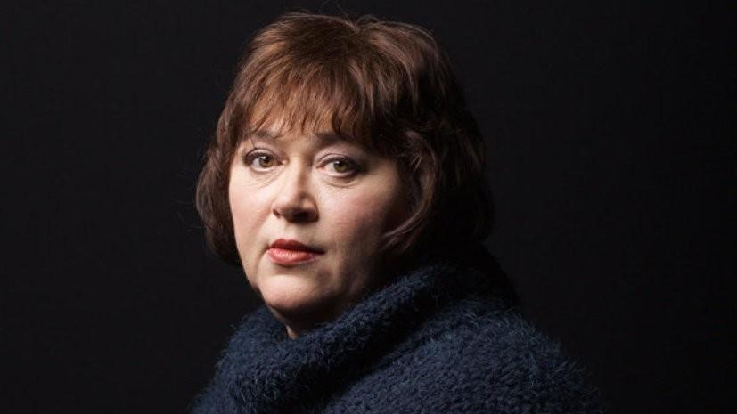Коллега актрисы Кузнецовой выразил соболезнования в связи с её смертью