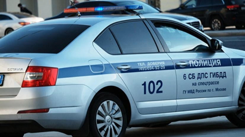 В ОНК Москвы рассказали о состоянии обвиняемых в убийстве отца сестёр