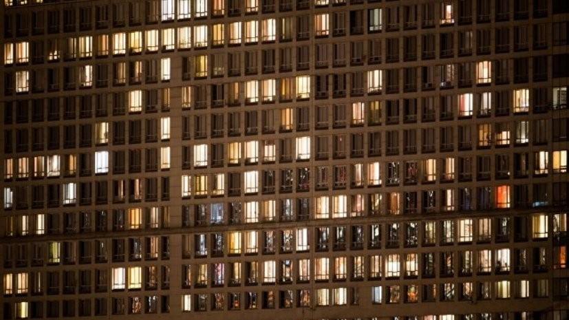 «Биржа торгов»: что продаёт и приобретает Москва