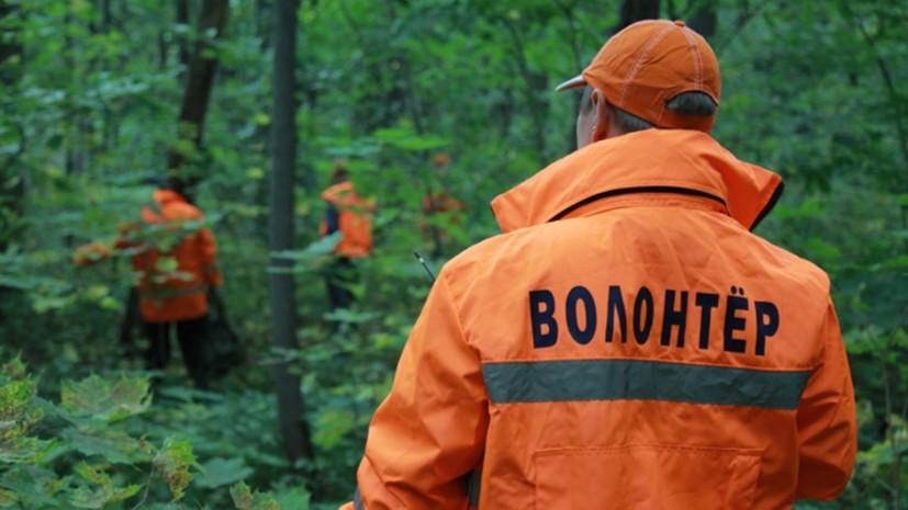 Волонтёры сообщили о звонке свидетеля признания в убийстве журналиста Грачёва